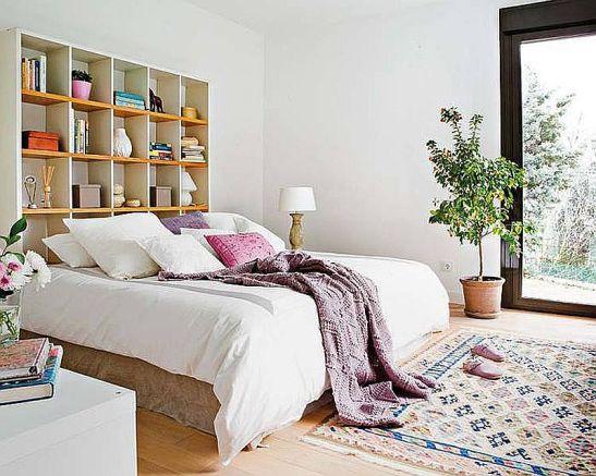 adelaparvu.com despre casa mica contemporana in Madrid foto Mi Casa (5)