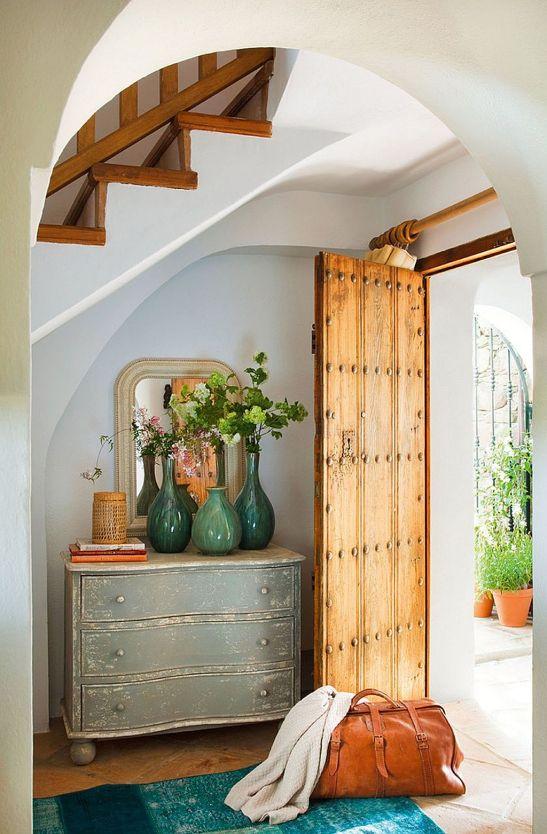 adelaparvu.com despre casa sotilor Linda and Martin Bradbury (10)