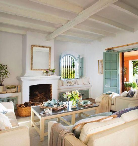 adelaparvu.com despre casa sotilor Linda and Martin Bradbury (11)
