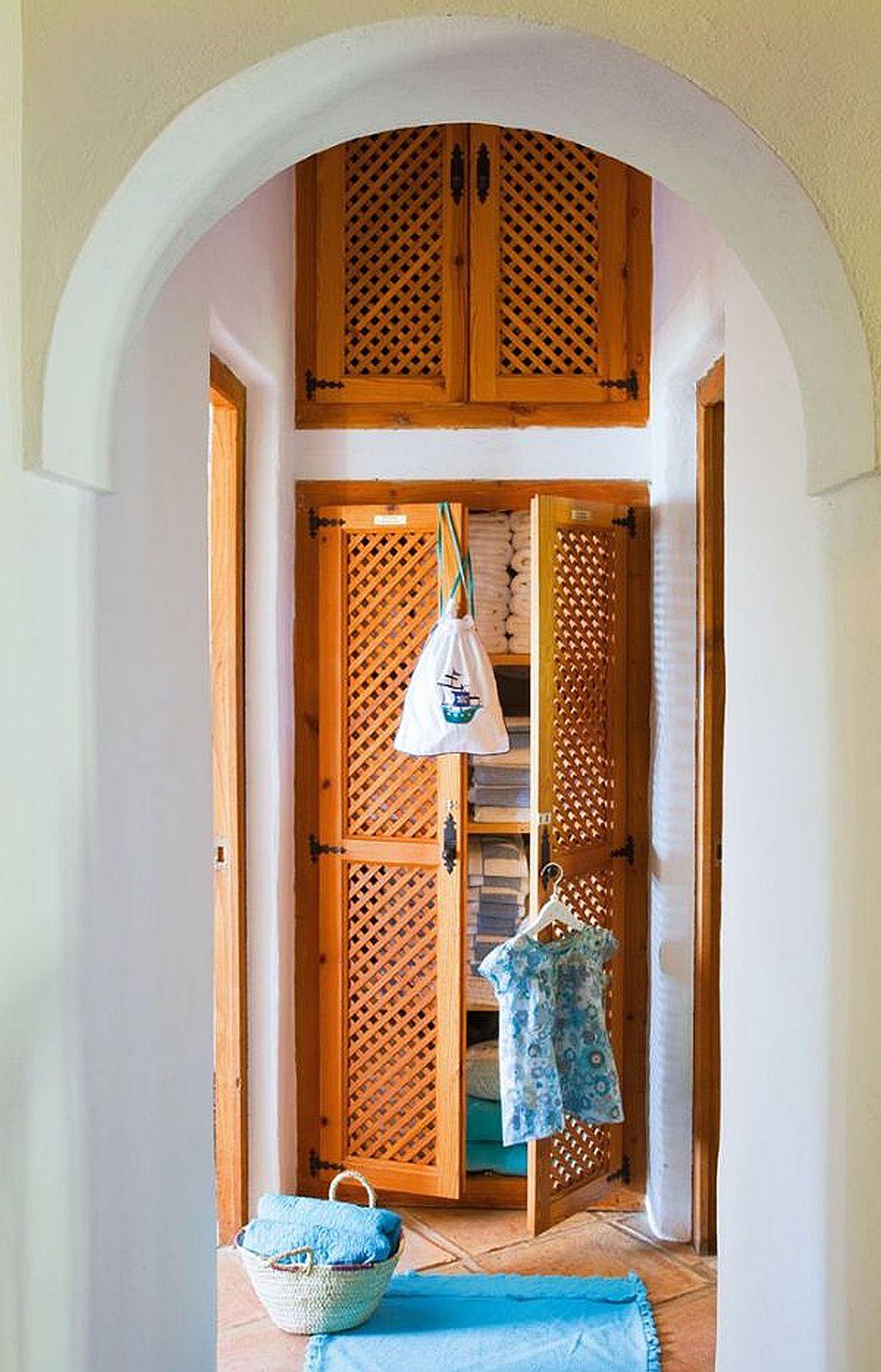 adelaparvu.com despre casa sotilor Linda and Martin Bradbury (14)