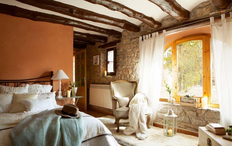 adelaparvu.com despre casa taraneasca renovata Foto El Mueble (11)