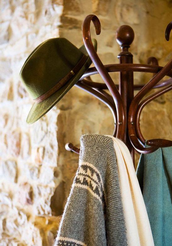 adelaparvu.com despre casa taraneasca renovata Foto El Mueble (3)