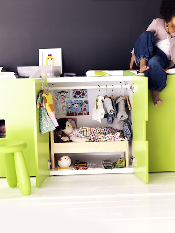 adelaparvu.com despre catalog IKEA 2014 (1)
