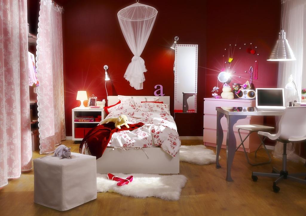 adelaparvu.com despre catalog IKEA 2014 (12)