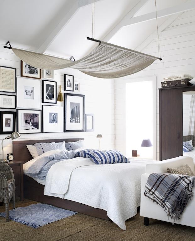 adelaparvu.com despre catalog IKEA 2014 (14)