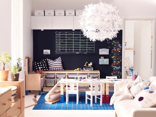 adelaparvu.com despre catalog IKEA 2014 (15)