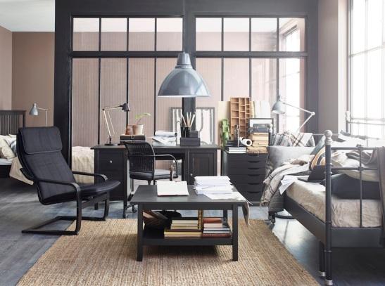 adelaparvu.com despre catalog IKEA 2014 (16)