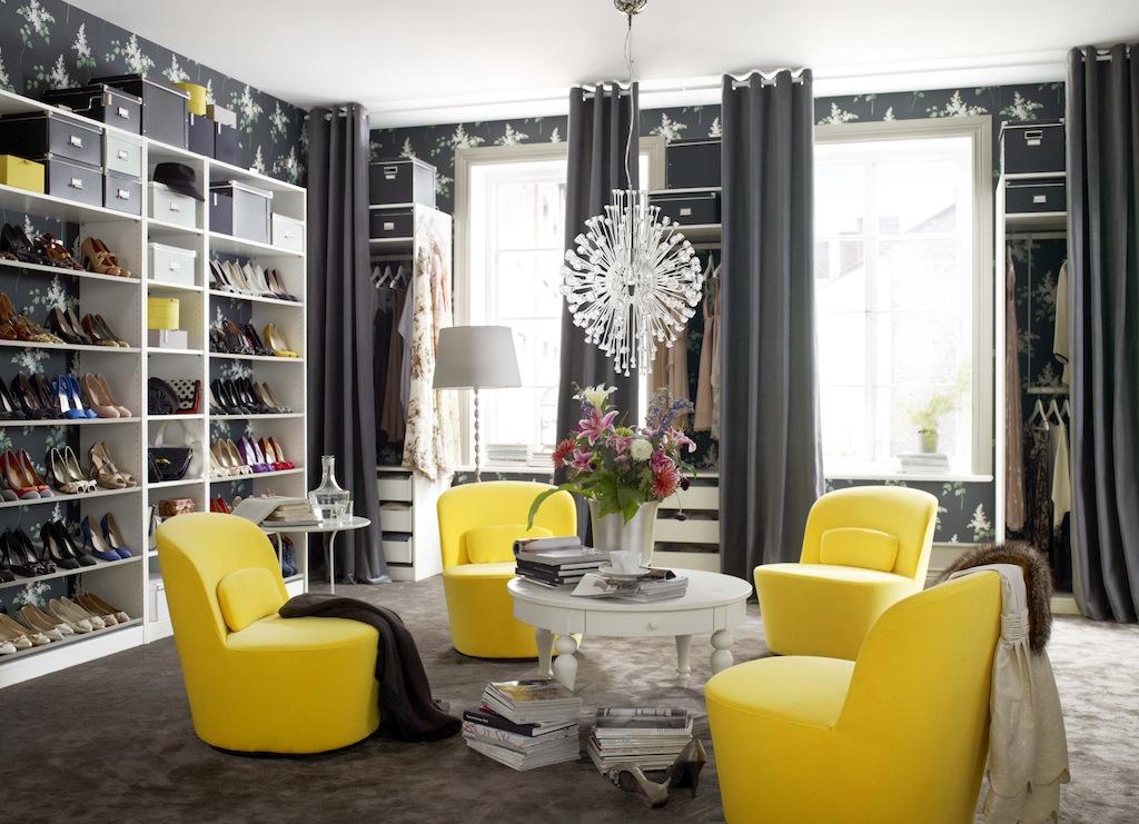adelaparvu.com despre catalog IKEA 2014 (17)