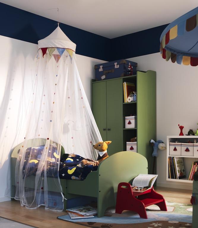 adelaparvu.com despre catalog IKEA 2014 (18)