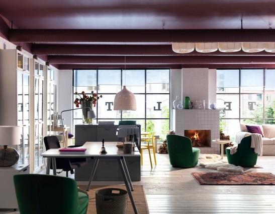 adelaparvu.com despre catalog IKEA 2014 (19)