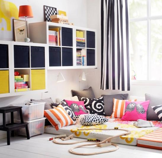 adelaparvu.com despre catalog IKEA 2014 (2) 2