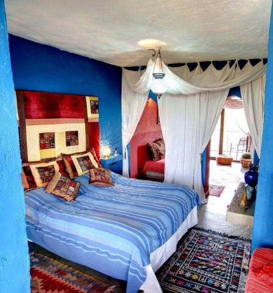 adelaparvu.com despre Chambers & Charm Hotel Brasov 10