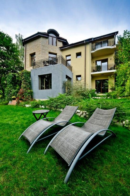 adelaparvu.com despre Chambers & Charm Hotel Brasov (21)