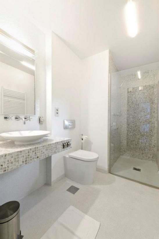 adelaparvu.com despre Chambers & Charm Hotel Brasov (8)