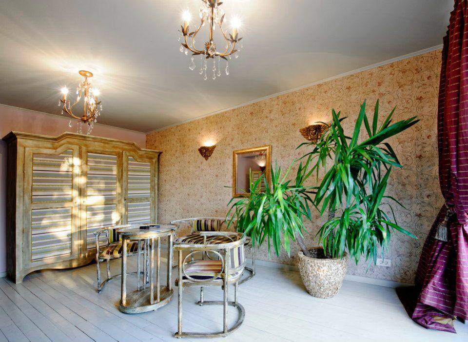 adelaparvu.com despre Chambers & Charm Hotel Brasov ROMANTIC 1