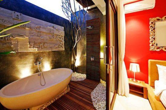 adelaparvu.com despre Chandra Villas din Bali (10)