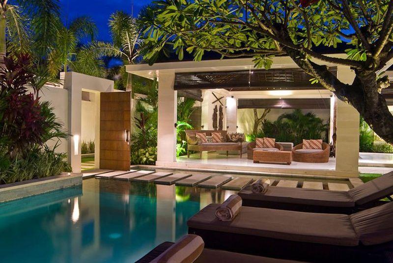 adelaparvu.com despre Chandra Villas din Bali (12)