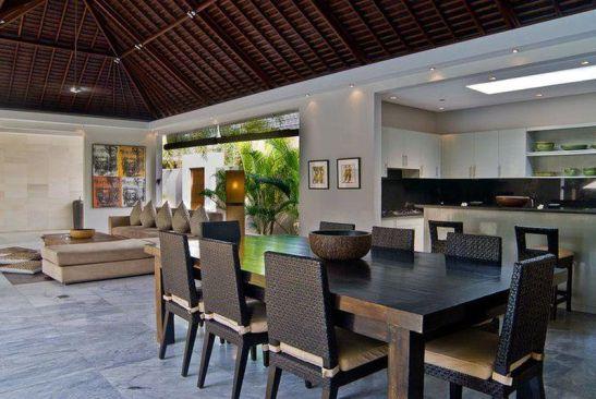 adelaparvu.com despre Chandra Villas din Bali (13)