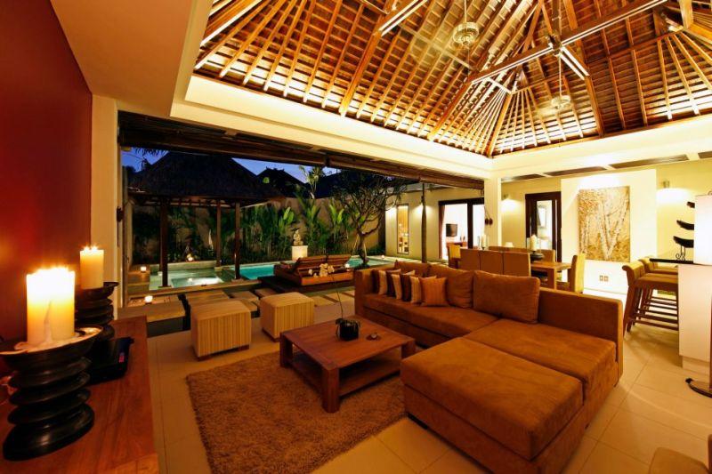 adelaparvu.com despre Chandra Villas din Bali (14)