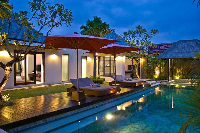adelaparvu.com despre Chandra Villas din Bali (15)