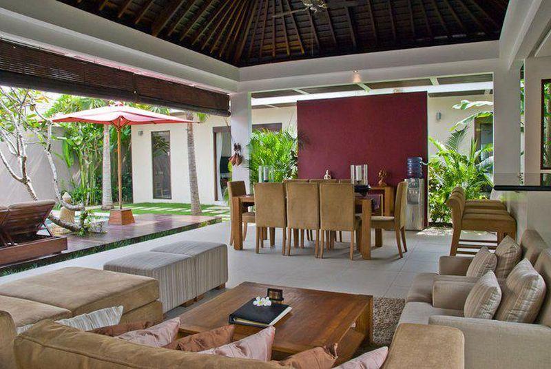 adelaparvu.com despre Chandra Villas din Bali (16)