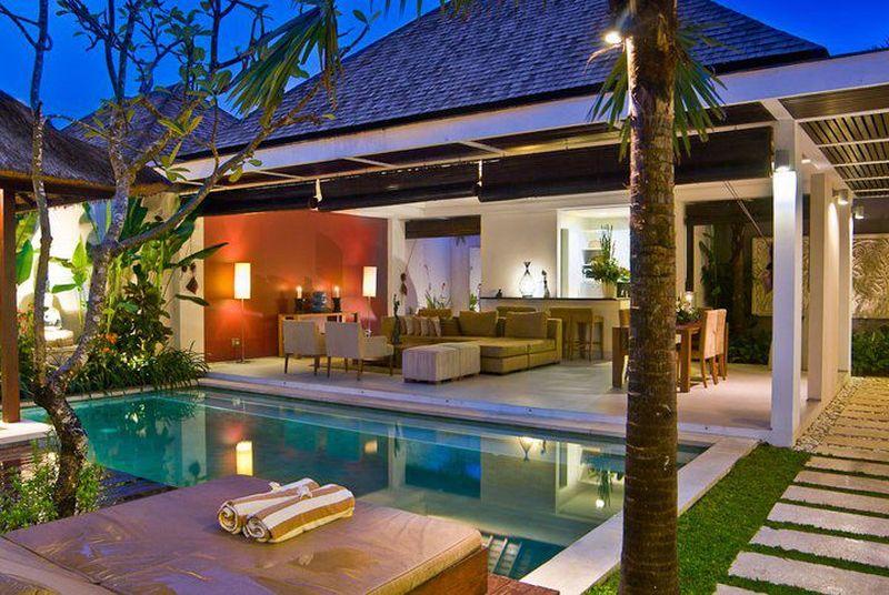 adelaparvu.com despre Chandra Villas din Bali (17)