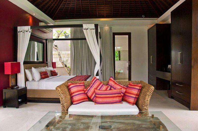 adelaparvu.com despre Chandra Villas din Bali (18)
