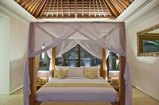 adelaparvu.com despre Chandra Villas din Bali (19)