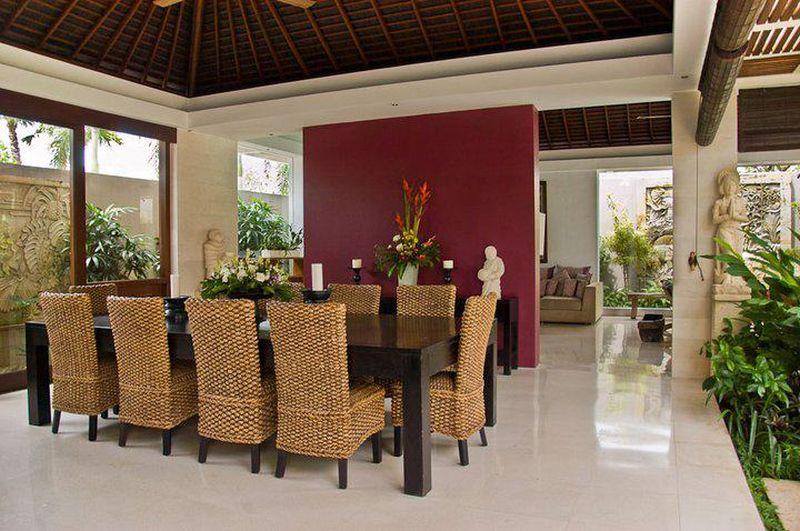 adelaparvu.com despre Chandra Villas din Bali (2)
