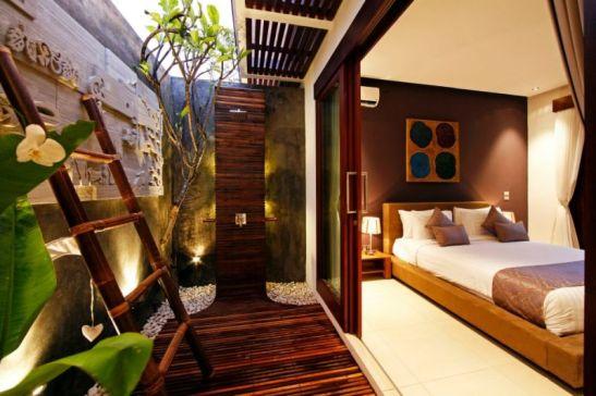 adelaparvu.com despre Chandra Villas din Bali (20)
