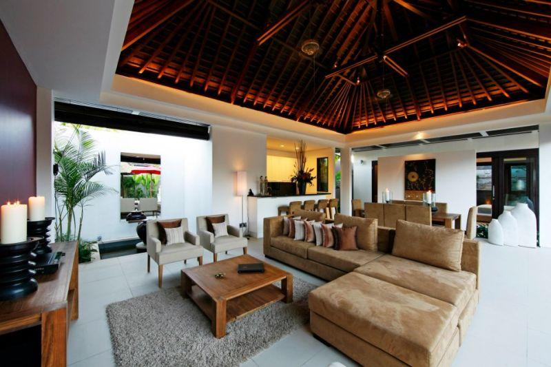 adelaparvu.com despre Chandra Villas din Bali (21)