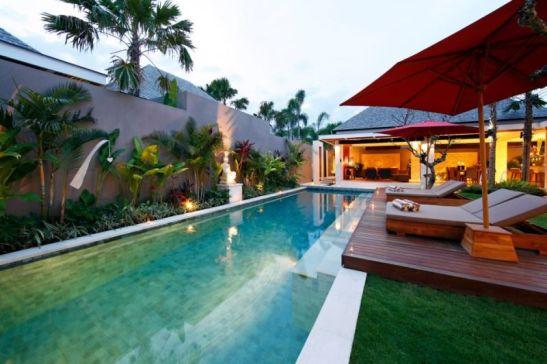 adelaparvu.com despre Chandra Villas din Bali (23)