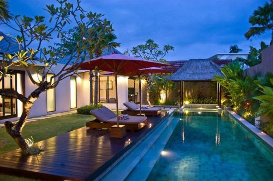 adelaparvu.com despre Chandra Villas din Bali (24)