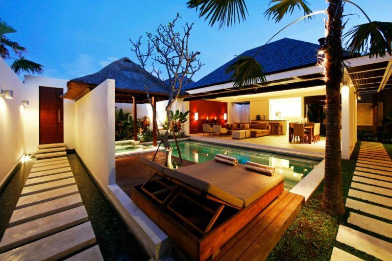 adelaparvu.com despre Chandra Villas din Bali (5)