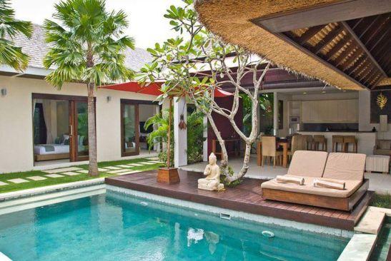 adelaparvu.com despre Chandra Villas din Bali (6)