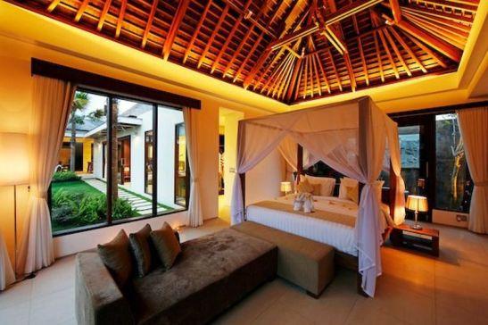 adelaparvu.com despre Chandra Villas din Bali (9)