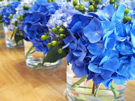 adelaparvu.com despre cursuri florale Andeli Design (14)