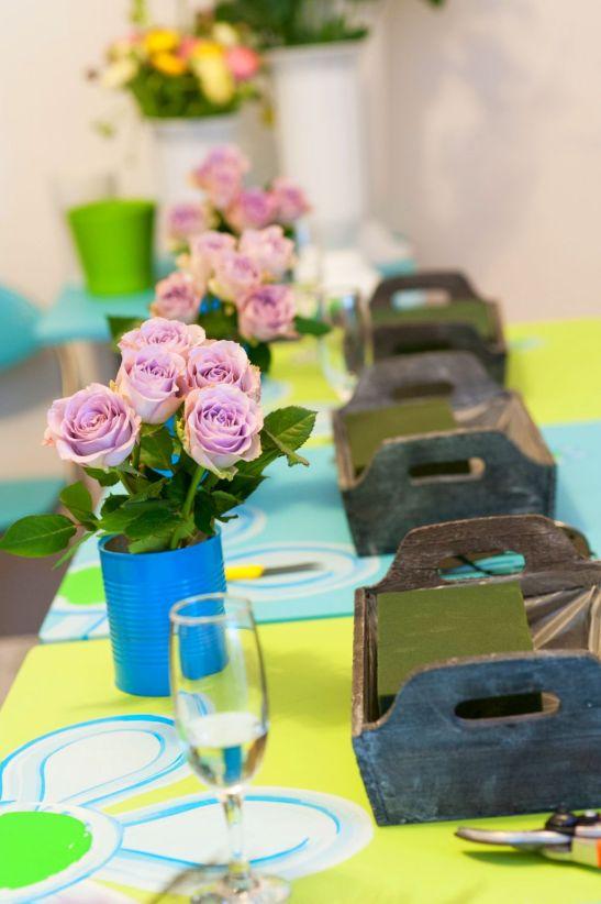 adelaparvu.com despre cursuri florale Andeli Design (8)