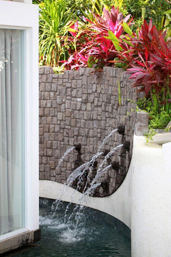 adelaparvu.com despre delMango Villa Estate arhitect Yoka Sara (1)