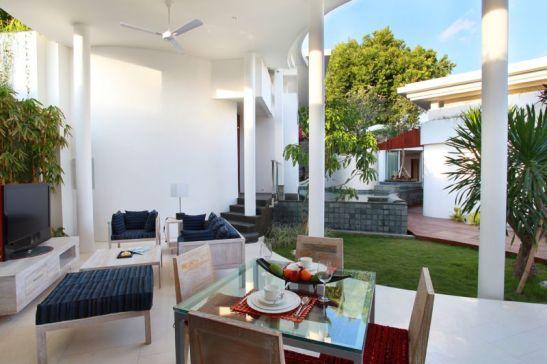 adelaparvu.com despre delMango Villa Estate arhitect Yoka Sara (10)