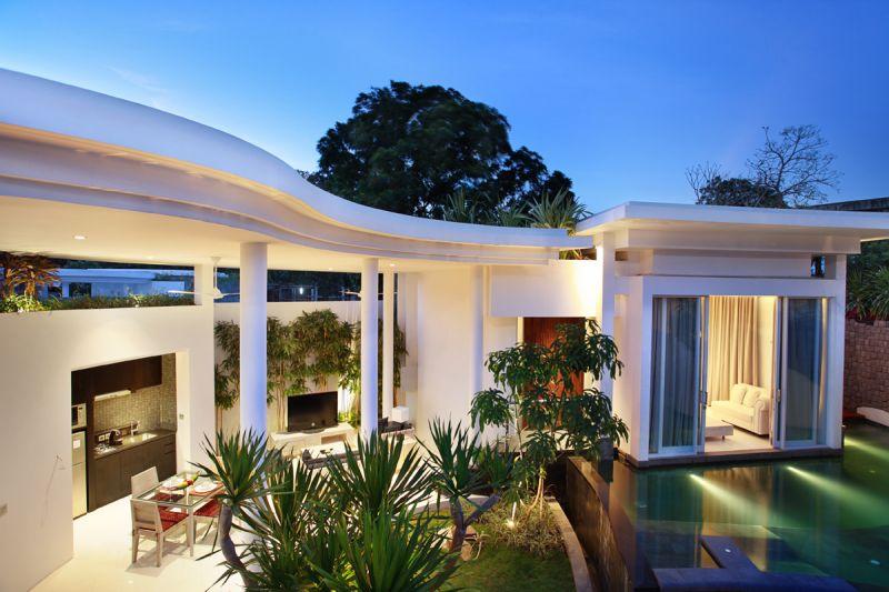 adelaparvu.com despre delMango Villa Estate arhitect Yoka Sara (13)