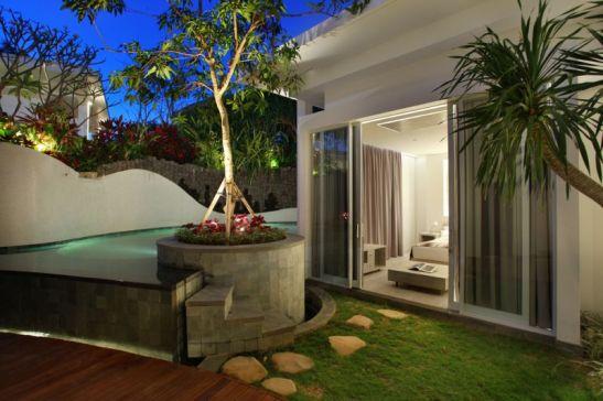 adelaparvu.com despre delMango Villa Estate arhitect Yoka Sara (15)