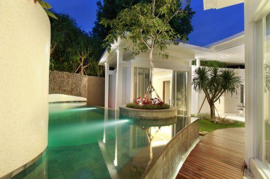 adelaparvu.com despre delMango Villa Estate arhitect Yoka Sara (16)