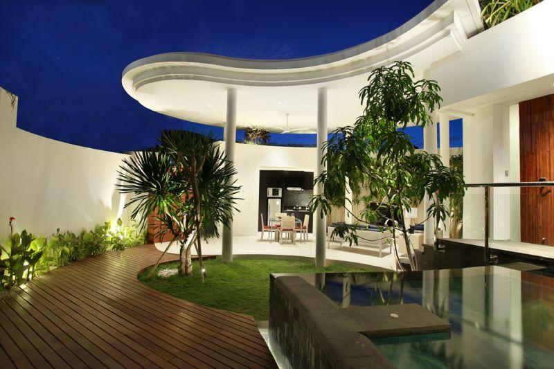 adelaparvu.com despre delMango Villa Estate arhitect Yoka Sara (17)