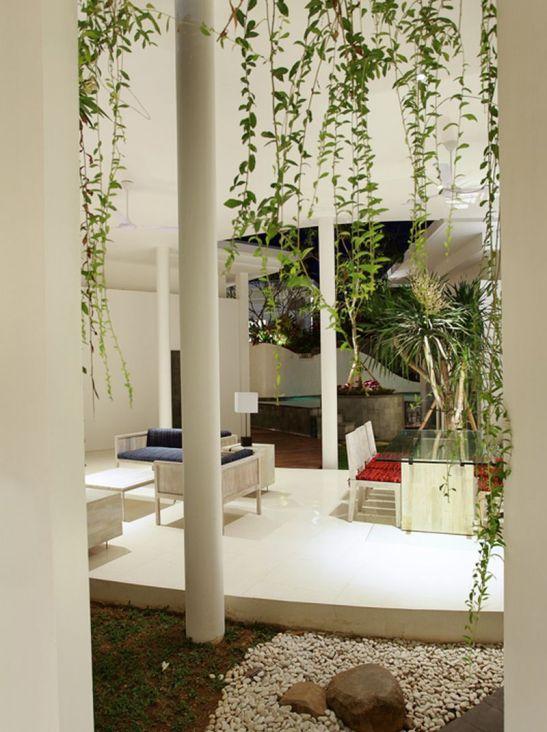 adelaparvu.com despre delMango Villa Estate arhitect Yoka Sara (18)