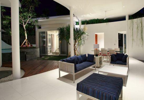 adelaparvu.com despre delMango Villa Estate arhitect Yoka Sara (19)