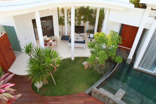 adelaparvu.com despre delMango Villa Estate arhitect Yoka Sara (2)