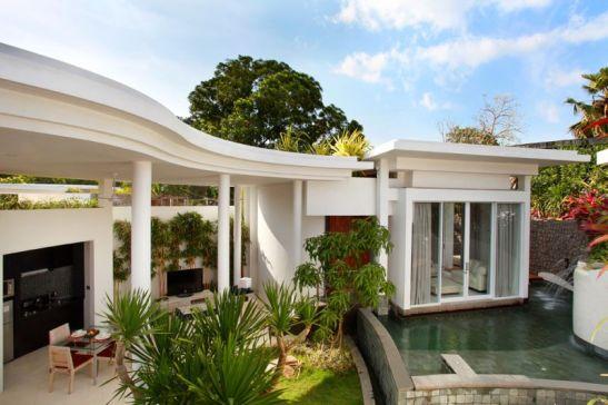 adelaparvu.com despre delMango Villa Estate arhitect Yoka Sara (4)