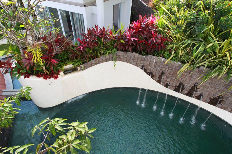 adelaparvu.com despre delMango Villa Estate arhitect Yoka Sara (5)