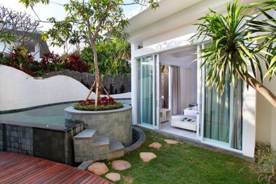 adelaparvu.com despre delMango Villa Estate arhitect Yoka Sara (6)